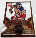 Panini America 2012-13 Rookie Anthology Hockey QC (8)