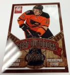 Panini America 2012-13 Rookie Anthology Hockey QC (9)