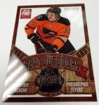 Panini America 2012-13 Rookie Anthology Hockey QC (9)