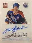 Panini America 2012-13 Rookie Anthology Hockey Weekend QC 12