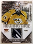 Panini America 2012-13 Rookie Anthology Hockey Weekend QC 5