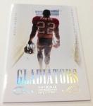 Panini America 2012 National Treasures Football Gladiators (12)