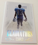Panini America 2012 National Treasures Football Gladiators (16)