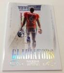 Panini America 2012 National Treasures Football Gladiators (9)