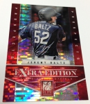 Panini America 2013 Father's Day Extra (19)