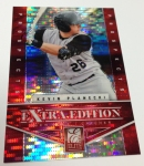 Panini America 2013 Father's Day Extra (20)