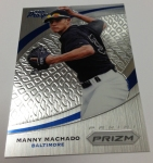 Panini America 2013 Father's Day Extra (26)