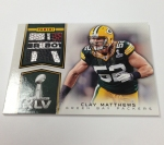 Panini America 2013 Father's Day Extra (59)