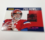 Panini America 2013 Father's Day Extra (62)