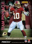 Panini America 2013 Father's Day Football 10b