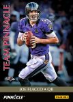 Panini America 2013 Father's Day Football 11a