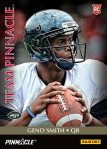 Panini America 2013 Father's Day Football 12a