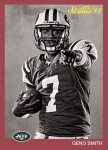 Panini America 2013 Father's Day Football 15