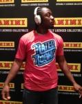 Panini America 2013 NFLPA Rookie Premiere Friday (114)