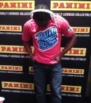 Panini America 2013 NFLPA Rookie Premiere Friday (116)