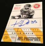Panini America 2013 NFLPA Rookie Premiere Friday (20)