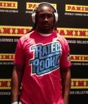Panini America 2013 NFLPA Rookie Premiere Friday (77)