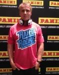 Panini America 2013 NFLPA Rookie Premiere Friday (99)