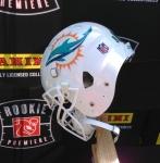 Panini America 2013 NFLPA Rookie Premiere Saturday Peek (26)