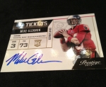 Panini America 2013 NFLPA Rookie Premiere Thursday (14)