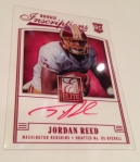 Panini America 2013 NFLPA Rookie Premiere Thursday (21)