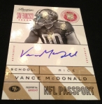 Panini America 2013 NFLPA Rookie Premiere Thursday (33)