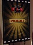 Panini America 2013 NFLPA Rookie Premiere Wednesday (35)