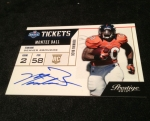 Panini America 2013 NFLPA Rookie Premiere Wednesday (47)