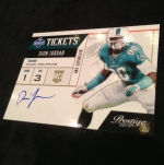 Panini America 2013 NFLPA Rookie Premiere Wednesday (51)