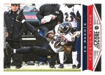 Panini America 2013 Score Football Photography 19