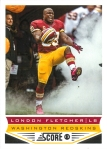 Panini America 2013 Score Football Photography 21