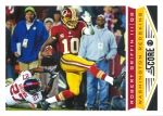 Panini America 2013 Score Football Photography 23