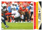 Panini America 2013 Score Football Photography 26