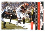 Panini America 2013 Score Football Photography 31