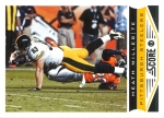 Panini America 2013 Score Football Photography 32