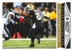 Panini America 2013 Score Football Photography 33