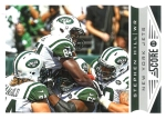 Panini America 2013 Score Football Photography 34