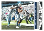 Panini America 2013 Score Football Photography 35