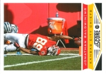 Panini America 2013 Score Football Photography 40