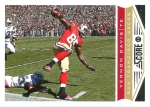 Panini America 2013 Score Football Photography 42