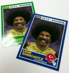 Panini America 2013 Score Football Retail First Look (1)