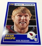Panini America 2013 Score Football Retail First Look (11)