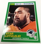 Panini America 2013 Score Football Retail First Look (13)