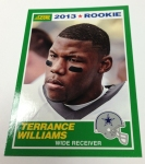 Panini America 2013 Score Football Retail First Look (16)