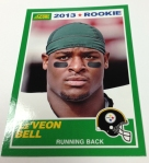 Panini America 2013 Score Football Retail First Look (18)