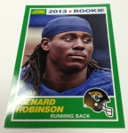 Panini America 2013 Score Football Retail First Look (24)