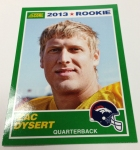 Panini America 2013 Score Football Retail First Look (25)
