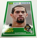 Panini America 2013 Score Football Retail First Look (26)