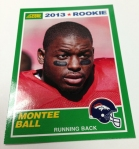 Panini America 2013 Score Football Retail First Look (27)