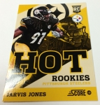 Panini America 2013 Score Football Retail First Look (29)